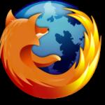 10 skäl till att välja Firefox 4