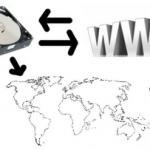 12 tjänster för webblagring- skaffa en hårddisk med stort lagringsytrymme online