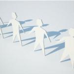 5 program för att hantera sociala nätverk