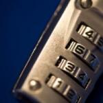 LockNote- för lösenordsskyddade anteckningar
