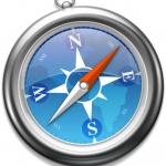 9 tips för Safari 4 Beta