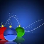 Snabbtips: Högupplösta skrivbordsunderlägg [jul]