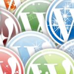 WordPress 2.7 tillgänglig nu!