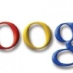 4 saker Google måste fixa för att bli bättre