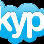 Skype för Symbian finns i Ovi Store