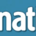 AlternativeTo- hitta alternativ till vanliga program