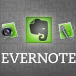 Evernote: din personliga databas [Evernote-special del 1]
