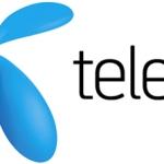 Här är priserna på iPhone 3GS från Telenor