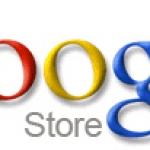 Google Store: handla Google produkter