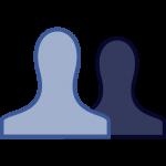 Skapa en familjegrupp på Facebook [Facebook-special]