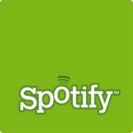 Spotify stöder nu iOS4-mulitasking & styrs av headset