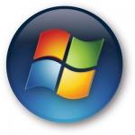 10 snygga teman för Windows 7