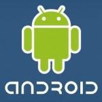 30 coola Android-prylar för fanboys & girls