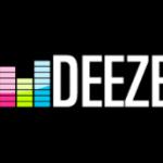 Deezer lanserar desktop- och mobilapplikation [lyssna offline]