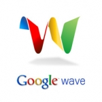 5 Google Wave invites lottas ut
