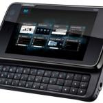 De 10 bästa applikationerna för Nokia N900