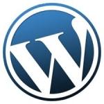 De 20 bästa funktionerna i WordPress 2.7