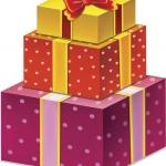 13 julklappstips [handla på internet]