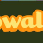 Gowalla för Android har släppts!