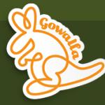 Här är nyheterna i Gowalla 2.0 [finns i App Store]