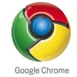 Google Chrome: i beta- med eller utan tillägg