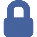 Facebook: Privat information blir offentlig [nya sekretessinställningar]