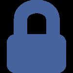 Facebook delar din adress och telefonnummer till tredjepartsprogram