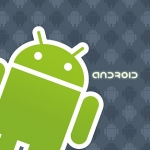 6 Android-apps som får dig att överge iPhone