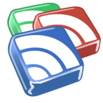 Google Reader makeover med nya funktioner