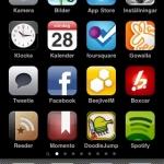 10 tips till den nyblivne iPhone-ägaren (+3 bonustips)