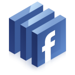 17 Facebooktips [Facebook-special]