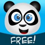 14 roliga iPhone-apps för dina barn