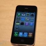 iPhone 4 släpps 30 juli och säljs av Tele2