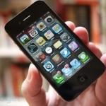 Allt om iPhone 4- recensioner, nyheter, länktips mm