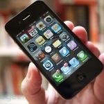 iPhone 4 släpps 28 juli i Spanien!