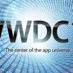 Apple på WWDC ikväll- vad kan vi få se?