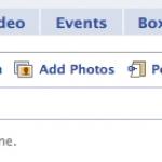 Facebook questions lanseras- få svar på dina frågor