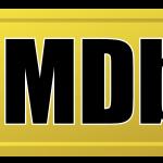 IMDb för Android släppt