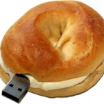 100 coola USB-prylar [minnen & hubbar]