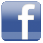 Nyheter i Facebook [Places, profil mm]