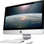 Macskola- guide för nybörjaren [lär dig Mac OS X Leopard]