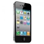 Det går bra nu, iPhone 4