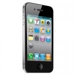 Norge och Danmark säljer olåsta iPhone 4
