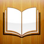 Konvertera PDF till ePub för iBooks [& överföra PDF till iBooks]