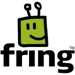 Fring för iPhone uppdaterat- ring via 3G [Skype & Fring]