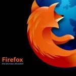 11 extensions till Firefox för den internetberoende