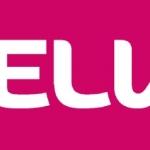 Telia har släppt iPhone 4-priser!