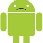 SMS-trojan i Android-app skickar dyra SMS