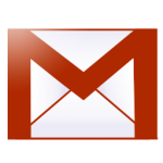 Google har uppdaterat Gmail [inkorg & kontakter]