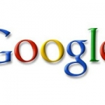 Allt om nya Google Plus